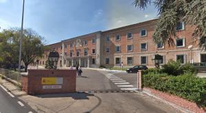 AVISO URGENTE - Seminario: La Organización de la Inspección Tributaria Local