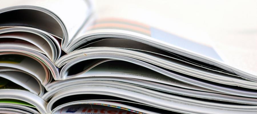"Revista ""Tributos Locales"" nº 117"